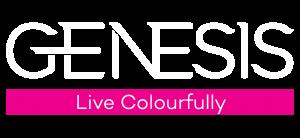 Genesis Office Supply Sdn Bhd